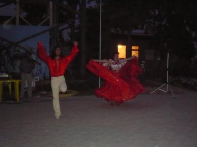 Сезон - 20012 год